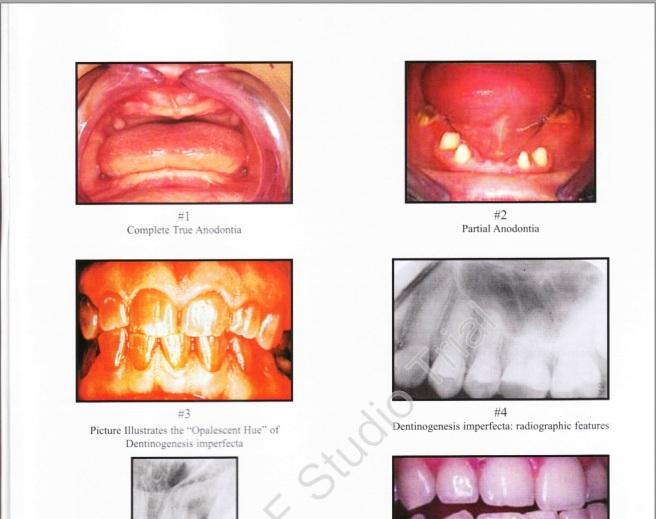 July | 2015 | DentalBookstore
